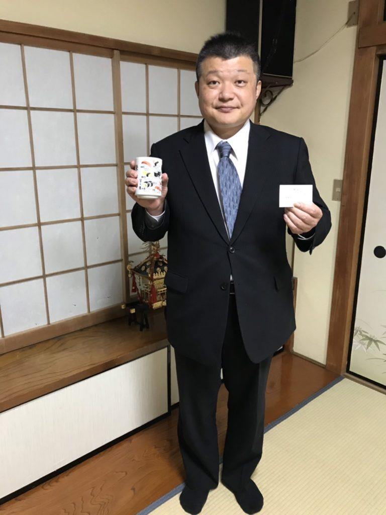 東京のすし屋の娘直伝!すし体験型講座。オンライン講座